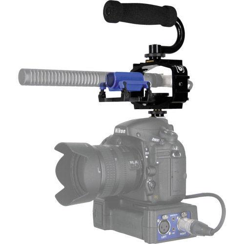 Video Accessories