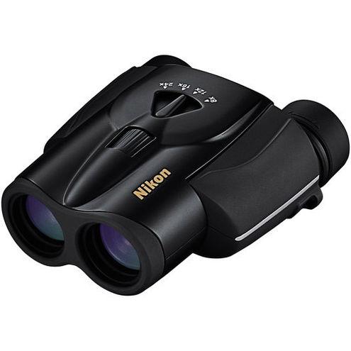 8-24x25 Aculon T11 Binocular (Black)