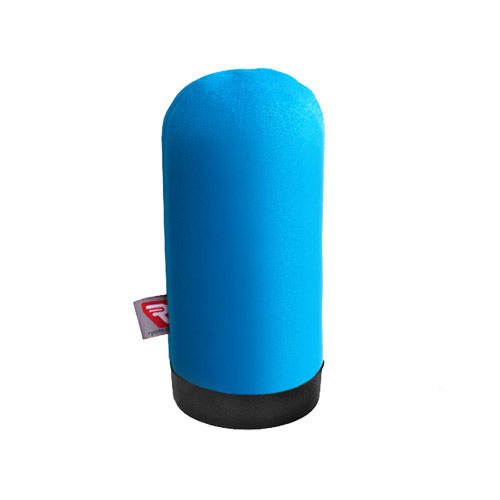 Blue Smoothie 12cm Standard Hole