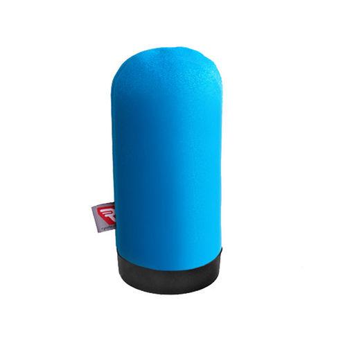 Blue Smoothie 12cm Standard Hole