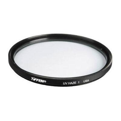 82mm UV Haze 1 Filter