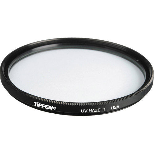 49mm UV Haze 1 Filter