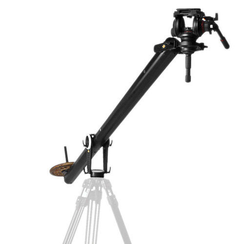Axis Jib w/ Carrying Case