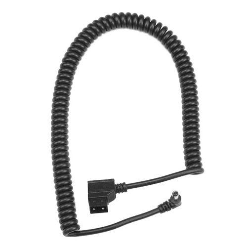 D-Tap Cable 60cm