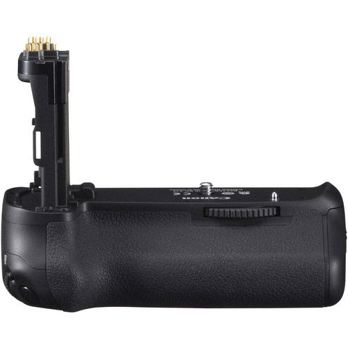 BG-E14 Battery Grip - for 70D/80D/90D