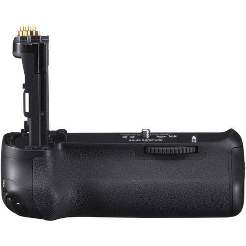 BG-E14 Battery Grip - for 70D