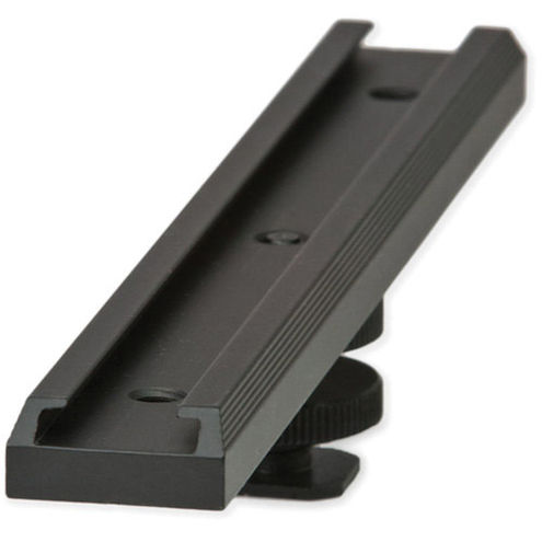 """Rock Solid Accessory Extension Bar 8"""" (200mm)"""