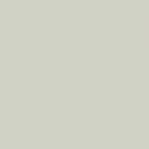 "107""x36' Dull Aluminum Seamless Paper"