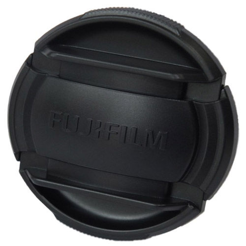 Front Lens Cap for XF60mm Lens