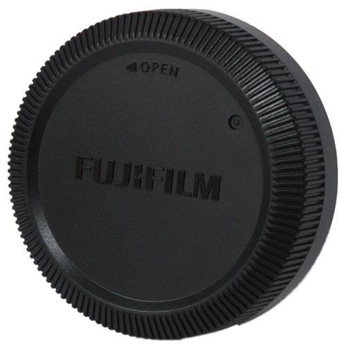 Rear Lens Cap for XF Lenses