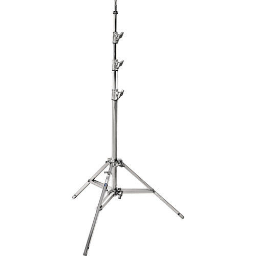 Steel Baby Stand 30