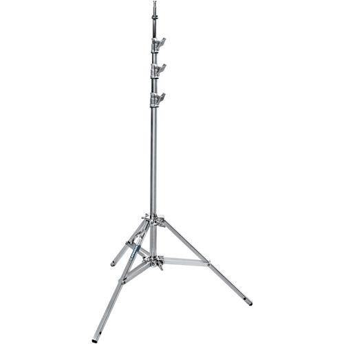 Steel Baby Stand 35