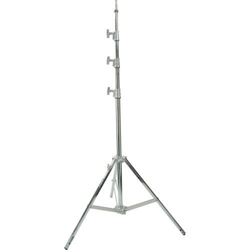 Steel Baby Stand 40