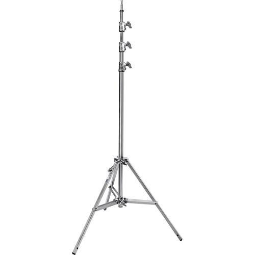 Steel Baby Stand 45
