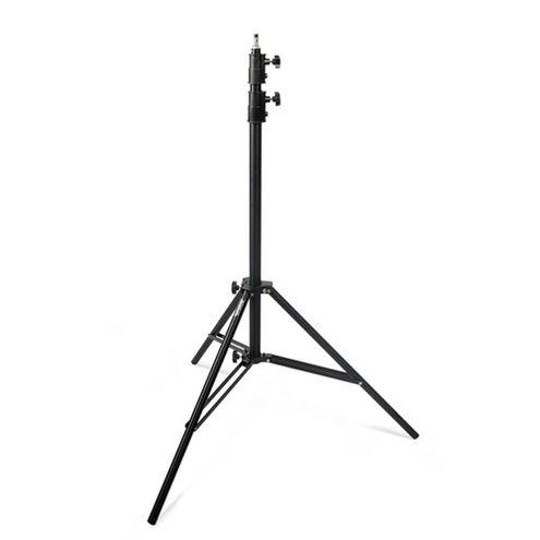 10' Heavy Duty Light Stand