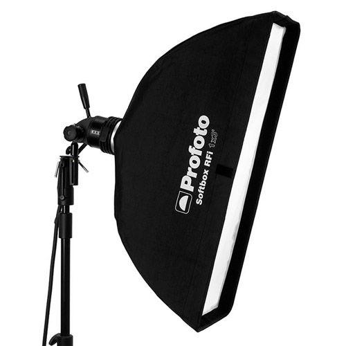 Softbox RFi, 1x3' (30x90 cm)