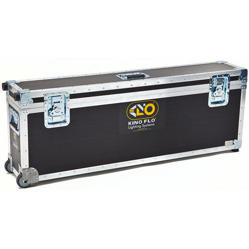 Celeb 400 Center Ship Case