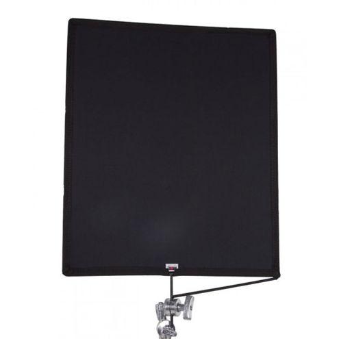 30 x 36 Inch Solid Black Flag