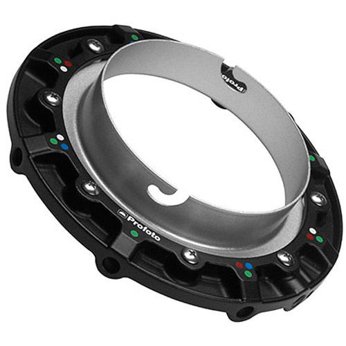 RFi Speedring for Elinchrom