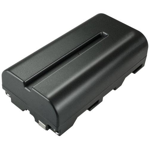 Sony Type F550 Battery - 2000 mAh