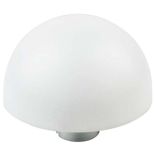 AD-S17 180 Deg Wide Angle Soft Focus Shade Diffuser