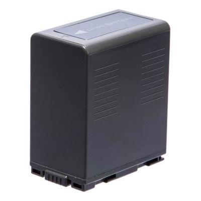 IBP-D54 Panasonic Replacement Battery