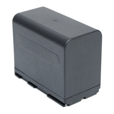 IBC-950G Canon Replacement Battery