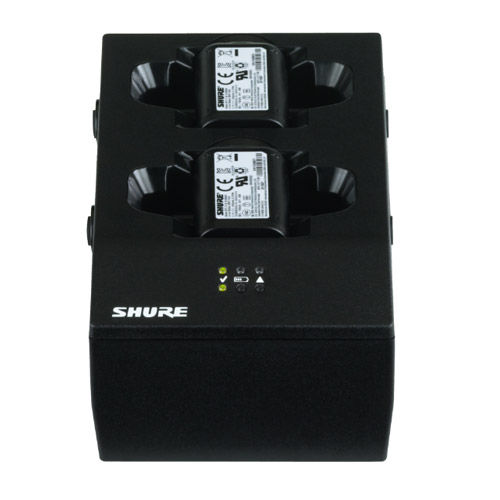 SBC200  Transmitter & Battery Charger