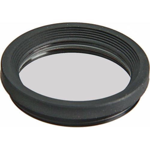 ZI Diopter, -2 Correction Lens