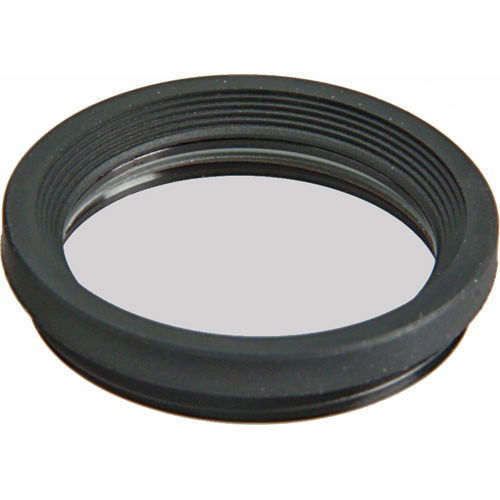 ZI Diopter, -1 Correction Lens