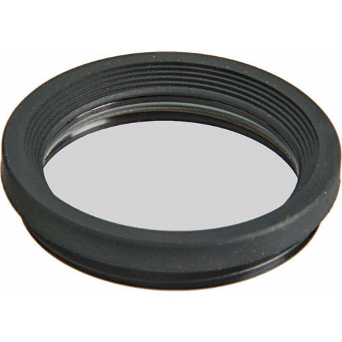 ZI Diopter, +1 Correction Lens