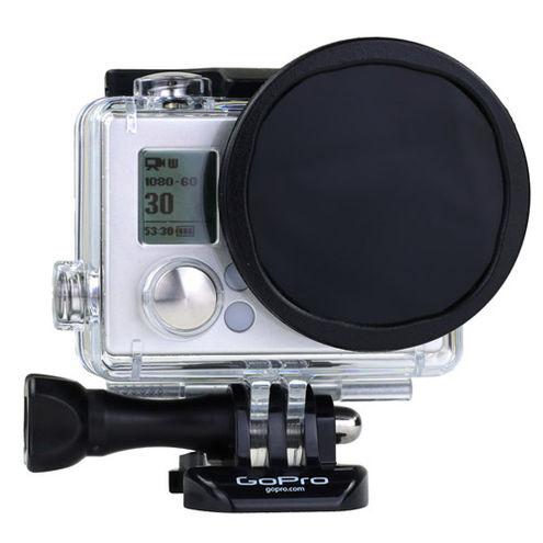 Neutral Density Filter GoPro Hero3+ / Hero 4 (40M)