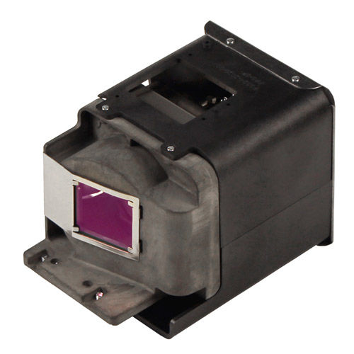 BL-FU310A Projector Lamp for EH501, W501, X501
