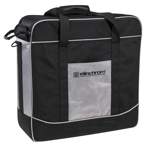 ProTec Bag for Softlite 44