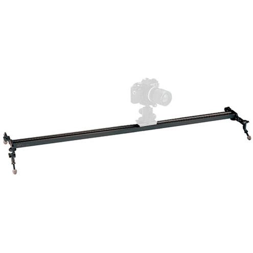 Camera Slider Light 80cm