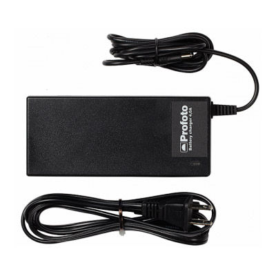 Battery Charger 4.0