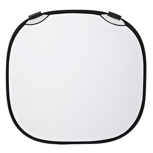 "Reflector Translucent Large 47"" (120cm)"