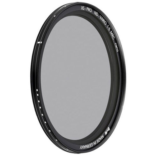 77mm Vario Neutral Density XS-PRO MRC Nano