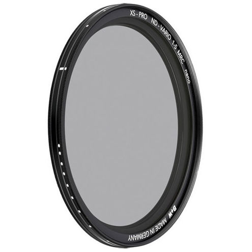 82mm Vario Neutral Density XS-PRO MRC Nano