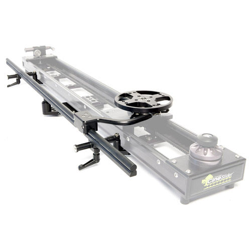 Parallax Automatic Pan and Fixed Point Slider Attachment (compatible with Cineslider 3')