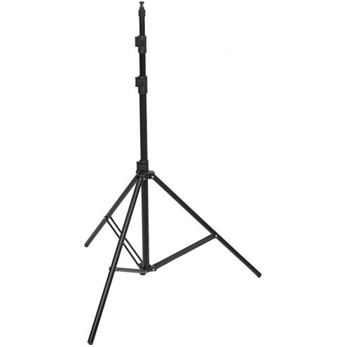 Light Stand 88-235cm