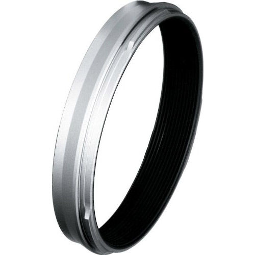 AR-X100B Black Adaptor Ring for X100 Series