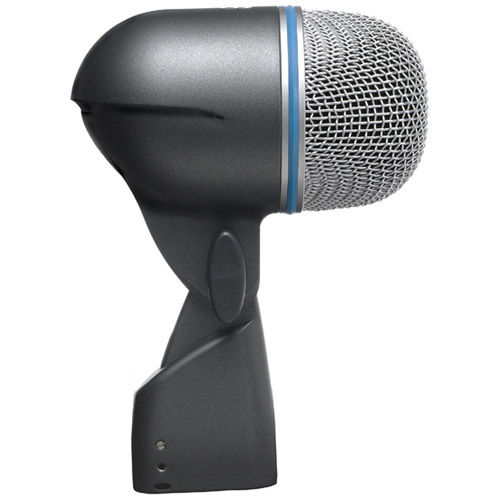 Beta52A Kick Drum Microphone