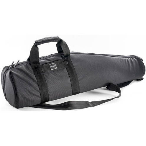 GC5101 Padded Bag For Systematic Series 5