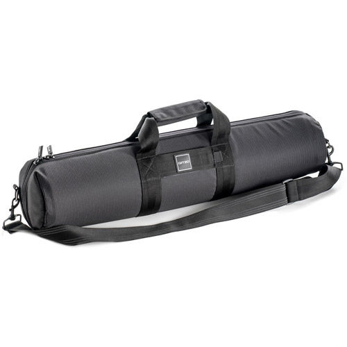 GC3101 Padded Bag Tripod For Series 3