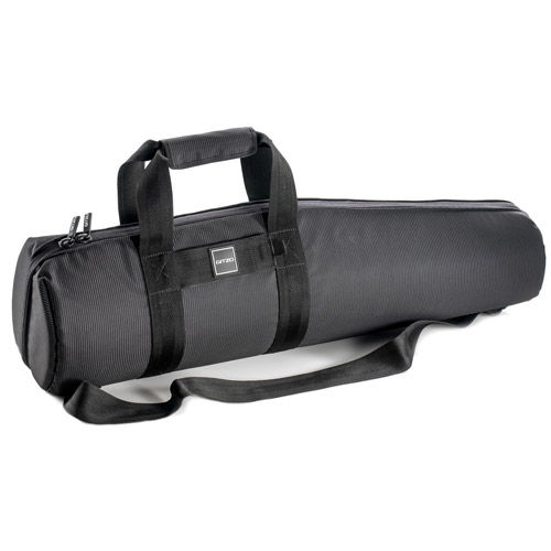 GC4101 Padded Bag For Systematic Series 4