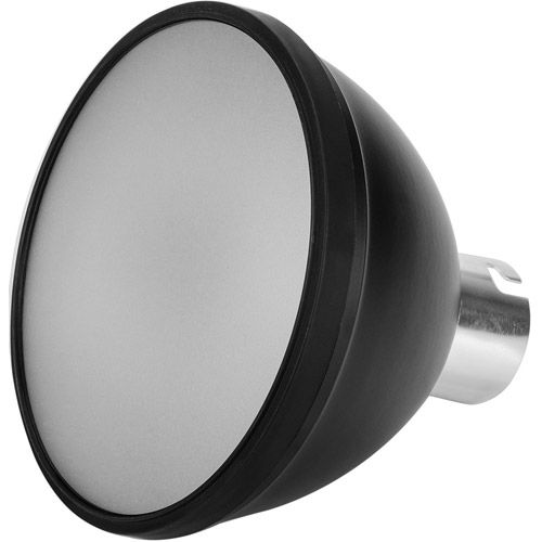 Standard Reflector for AD360/AD200 Flash with Diffuser