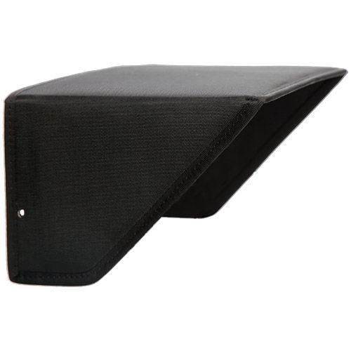 SHX7-V Sun Hood for VH7e and VL7 Monitors