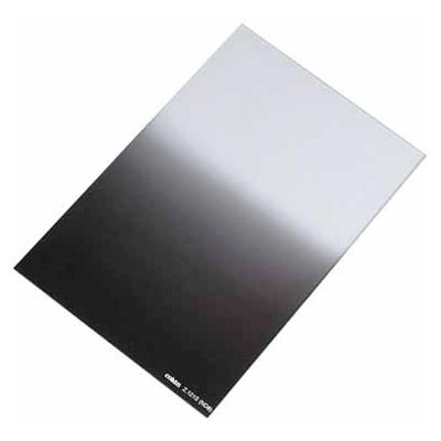 Z121M ND Grad G2-Med (ND4) Z121M Grey