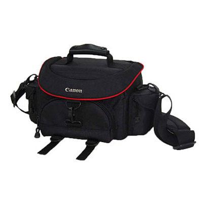 200SR Medium DSLR Bag II